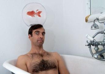 2-Mr-Fish-Bath-1_-test-6728-web